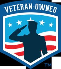 CPI_VeteranOwned