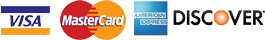 cpi_Credit-Cards1