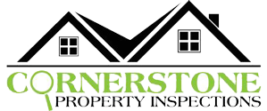 logo_cornerstoneproperties