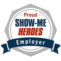 showme_heroes_employer-200x200