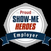 showme_heroes_employer-200x200